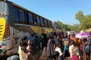 Το Μπανγκλαντές μεταφέρει ένα εκατ. πρόσφυγες Ροχίνγκια σε απομονωμένο νησί