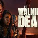 5+1 Σειρές σαν το The Walking Dead