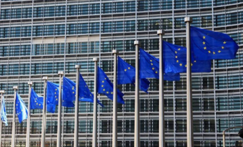 Booking.com και Expedia ευθυγραμμίζουν τις πρακτικές τους με το δίκαιο της ΕΕ