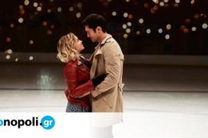 COSMOTE CINEMA CHRISTMAS HD: Πάνω από 90 χριστουγεννιάτικες ταινίες στο νέο pop-up κανάλι της COSMOTE TV