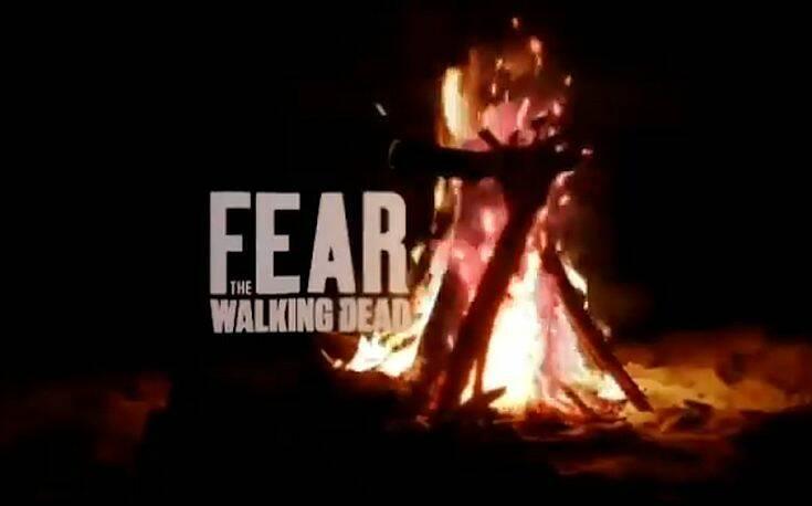 Fear The Walking Dead: Η σειρά ανανεώθηκε για 7η σεζόν
