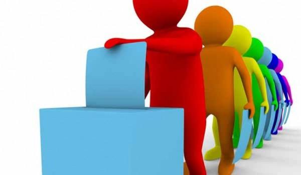 Prorata: Δυσαρέσκεια για το κυβερνητικό έργο-Η πρόθεση ψήφου