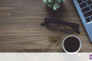 Tηλεργασία: Τι πρέπει να γνωρίζουν εργαζόμενοι και επιχειρήσεις