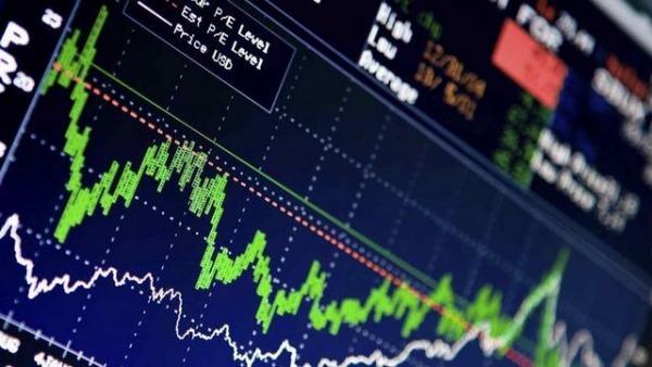 Έξοδο στις αγορές εντός Ιανουαρίου βλέπουν επενδυτές