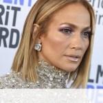 Αποκαλυπτική η Jennifer Lopez: Οι αιχμές για τις σχέσεις της & ο ψυχολόγος