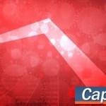 Απώλειες κατέγραψαν οι ευρωπαϊκές αγορές με κορονοϊό στο επίκεντρο