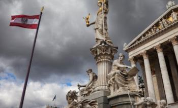 Αυστρία: Η κυβέρνηση συζητά την παράταση του τρίτου lockdown