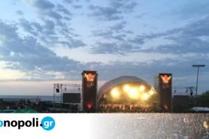 Βαρκελώνη: Τι σημαίνει για το μέλλον της live μουσικής η πειραματική συναυλία του Primavera Festival χωρίς social distancing;