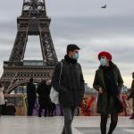 Γαλλία: Αύξηση κρουσμάτων του μεταλλαγμένου ιού | DW | 28.01.2021