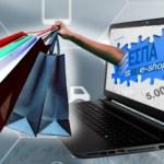 ΕΣΠΑ: Ανοίγει το πρόγραμμα ενισχύσεων για αναβάθμιση e-shop