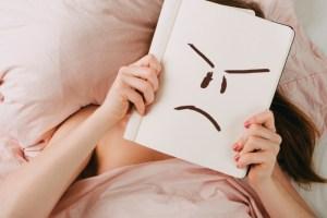 Είσαι ευέξαπτη, απαισιόδοξη ή αναβλητική; Έτσι θα τα κάνεις προτερήματα! - Shape.gr