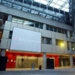 """Ελλάκτωρ: Διεθνείς οίκοι λένε """"οχι"""" στις προτάσεις Reggeborgh"""