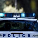 Εντοπίστηκε νεκρή γυναίκα σε σπίτι στα Χανιά – Αναζητούν έναν Νορβηγό οι Αρχές