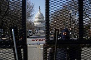 ΗΠΑ : Σε επιφυλακή η εθνοφρουρά ενόψει διαδηλώσεων – Σήμα κινδύνου από το FBI