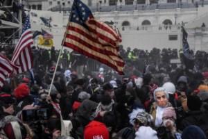 ΗΠΑ: Φόβοι για ένοπλες διαδηλώσεις
