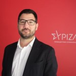 Ηλιόπουλος: Στόχος της κυβέρνησης η δημιουργία πελατείας για τα ιδιωτικά κολλέγια