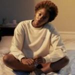 Η H&M συνεργάζεται με την ποιήτρια Yrsa Daley-Ward για μια συλλογή Loungewear