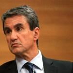 ΚΙΝΑΛ: Διεκδικητής της ηγεσίας κι επισήμως ο Λοβέρδος