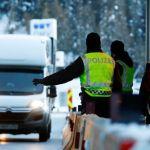 Κορωνοϊός : Η Αυστρία εξαιρεί την Ελλάδα από την ταξιδιωτική προειδοποίηση
