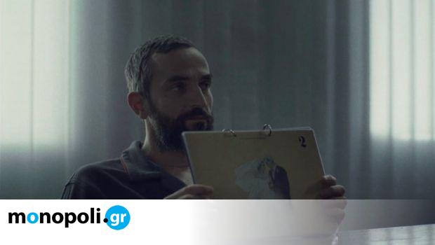«Μήλα»: Η ελληνική ταινία στον δρόμο για την 93η διοργάνωση των Όσκαρ - Monopoli.gr