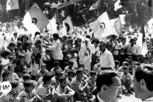 Μνήμες του πολέμου της Αλγερίας στη σημερινή Γαλλία | DW | 24.01.2021