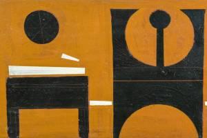 Οι σπουδαιότεροι εκπρόσωποι της Νεοελληνικής Ζωγραφικής  & Γλυπτικής στη δημοπρασία Ιανουαρίου της VERGOS Auctions