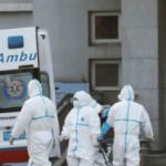 Πορτογαλία: Αύξηση 40 των κρουσμάτων κορονοϊού σε μία ημέρα