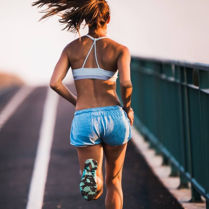 Πώς ξεκινάμε τρέξιμο; Έτσι θα το κάνεις και θα είναι ολοκληρωμένη προπόνηση! - Shape.gr
