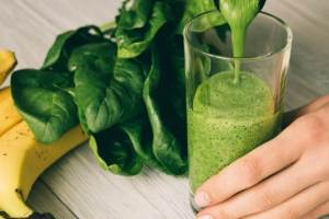 Τροφές πλούσιες σε κάλιο και γιατί είναι τόσο σημαντικό για το σώμα - Shape.gr