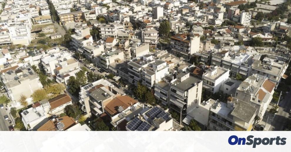 Υπερχρεωμένα νοικοκυριά: Παράταση της προθεσμίας για τις δίκες ζητούν οι δικηγόροι