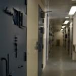 Φυλακές Κορυδαλλού: Εντοπίστηκαν ναρκωτικά και κινητά τηλέφωνα