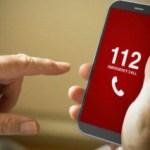 112: Αναβαθμίζεται η υπηρεσία eCall για ατυχήματα με ΙΧ