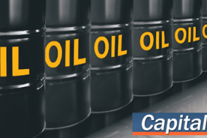 Πετρέλαιο: Τέλος στο ανοδικό σερί 6 ημερών