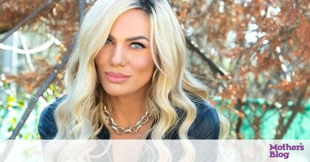 Ιωάννα Μαλέσκου: Ο ΣΚΑΪ πήρε μία σημαντική απόφαση για τη συνεργασία τους!
