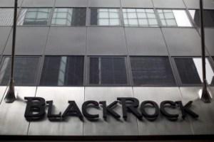 BlackRock: Πούλησε το μερίδιό της στην China Telecom