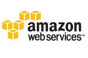 H Amazon Web Services ανοίγει γραφείο στην Ελλάδα