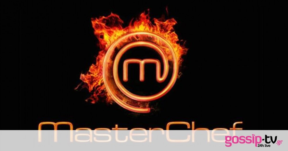 MasterChef: Συγκινεί πρώην παίκτης: «Κούρεψα τα μαλλιά μου για τα παιδιά που κάνουν χημειοθεραπείες»