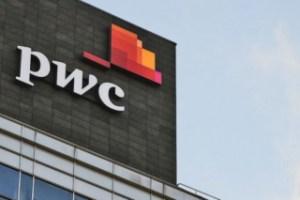 PwC: Επαναφορά της παγκόσμιας οικονομίας σε προ κρίσης επίπεδα έως τα τέλη του έτους