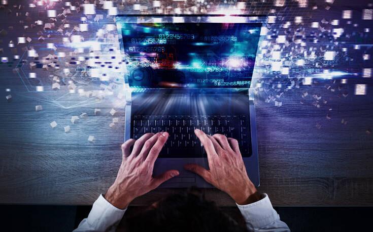 Έρχεται η ώρα της φορολόγησης των κολοσσών του διαδικτύου