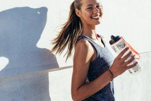 Αυτή είναι η σωστή στάση σώματος στο τρέξιμο για καλύτερες επιδόσεις - Shape.gr