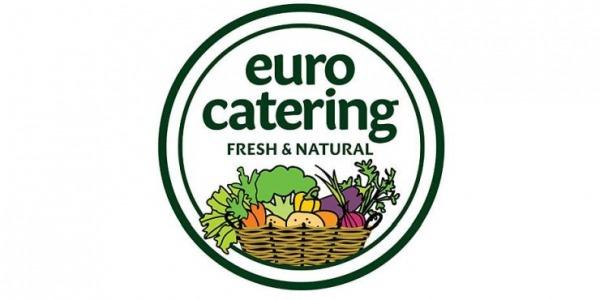 Δύο ελληνικά funds επενδύουν στην Eurocatering