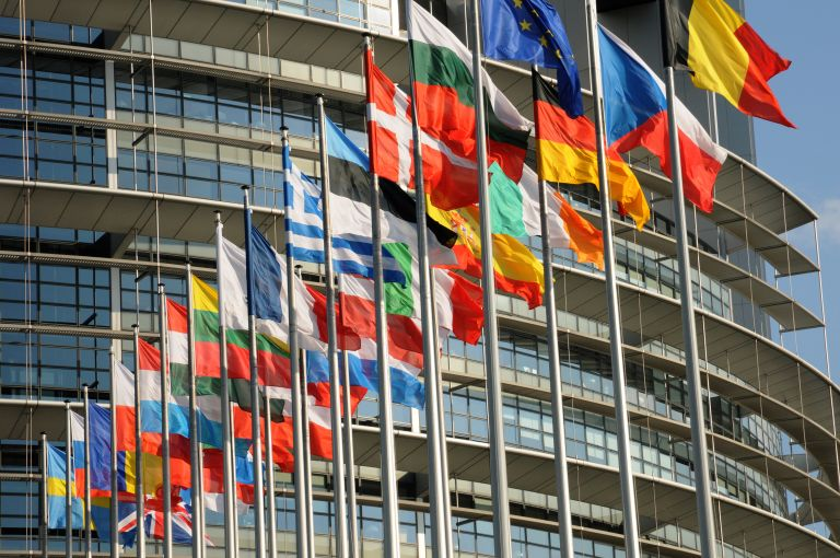 Εμβόλια, τουρισμός, ανάκαμψη στην ατζέντα της Ευρωβουλής | Ειδήσεις - νέα - Το Βήμα Online