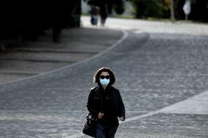 Koρωνοϊός : Εναλλασσόμενος πληθυσμός σε lockdown – H λύση για την πανδημία αλλά και την οικονομία;