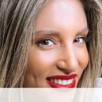 Η Αθηνά Οικονομάκου ποζάρει χωρίς ίχνος μακιγιάζ: Δες το πρόσωπό της