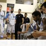 Κολοσσός: Με απουσίες, αλλά με Γκόινς στο Λαύριο
