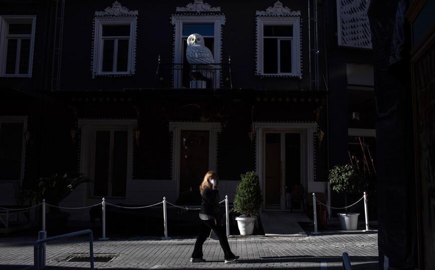 Κουρεμένα ενοίκια Ιανουαρίου: Από 15 Μαρτίου οι αποζημιώσεις στους ιδιοκτήτες ακινήτων