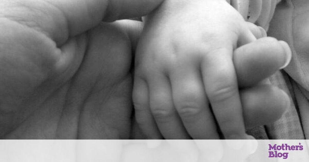 ΟΠΕΚΑ - Επίδομα παιδιού A21: Πότε ανοίγει η πλατφόρμα αιτήσεων