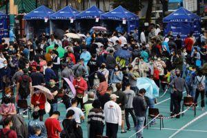 ΟΗΕ : Πληθαίνουν οι επικρίσεις κατά της Κίνας για τα ανθρώπινα δικαιώματα