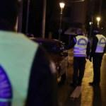 Πρόστιμα 544.050 ευρώ και 11 συλλήψεις το Σάββατο για παραβάσεις των μέτρων