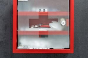 Πώς να διατηρούμε σωστά τα φάρμακα του σπιτιού - Shape.gr